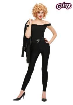 Grease Bad Sandy Women's Costume