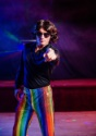 Men's Disco King Costume