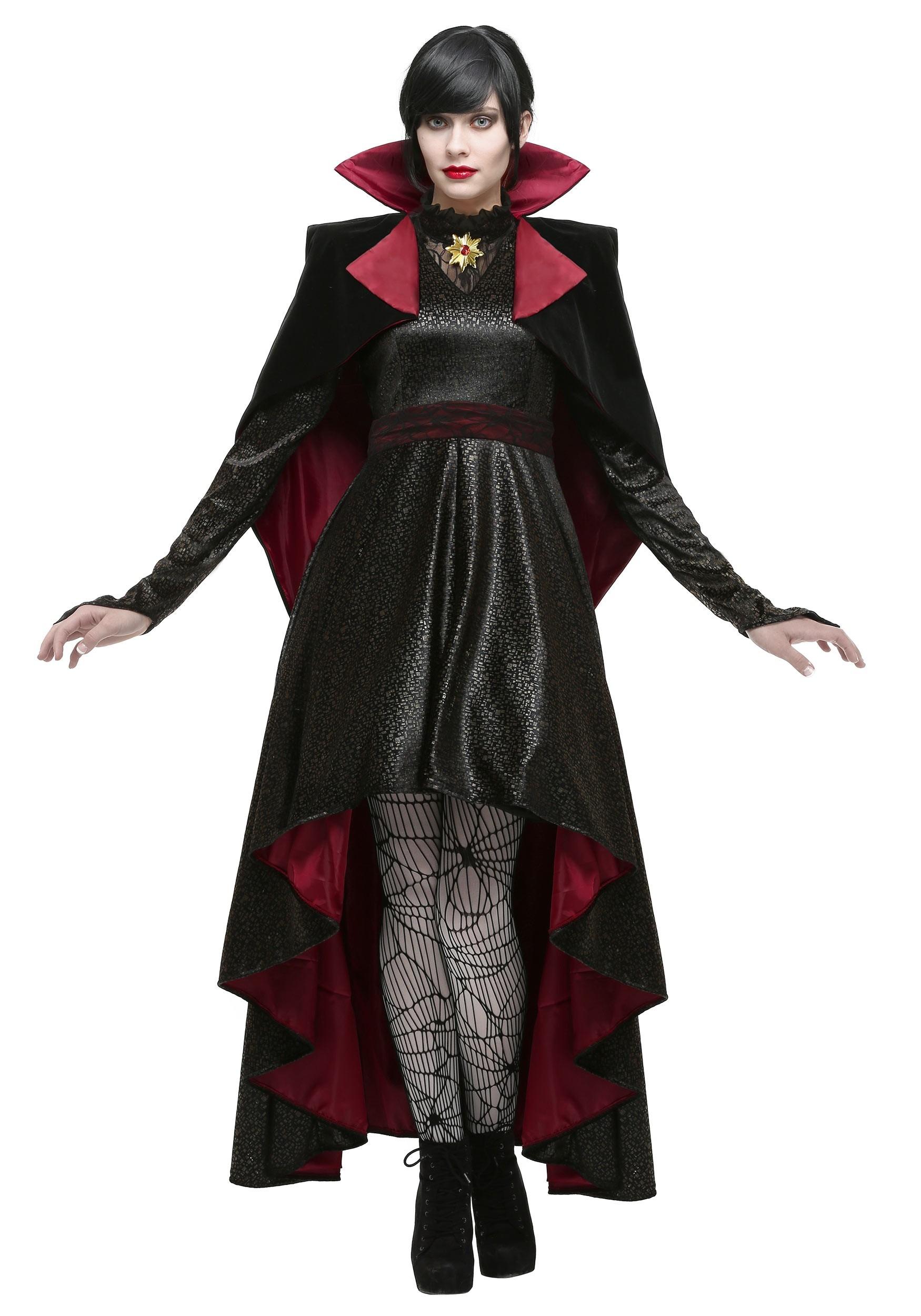 vampire vixen costume. Black Bedroom Furniture Sets. Home Design Ideas