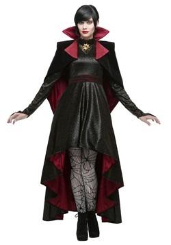 a9d2bb6e53a Adult Vampire Costumes - Men, Women's Vampire Costume