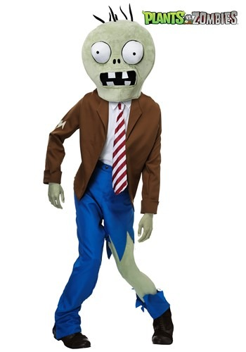 PLANTS VS ZOMBIES Zombie