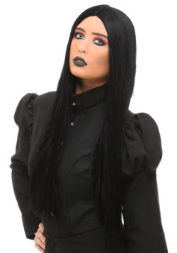 Adult Deluxe Witch Wig