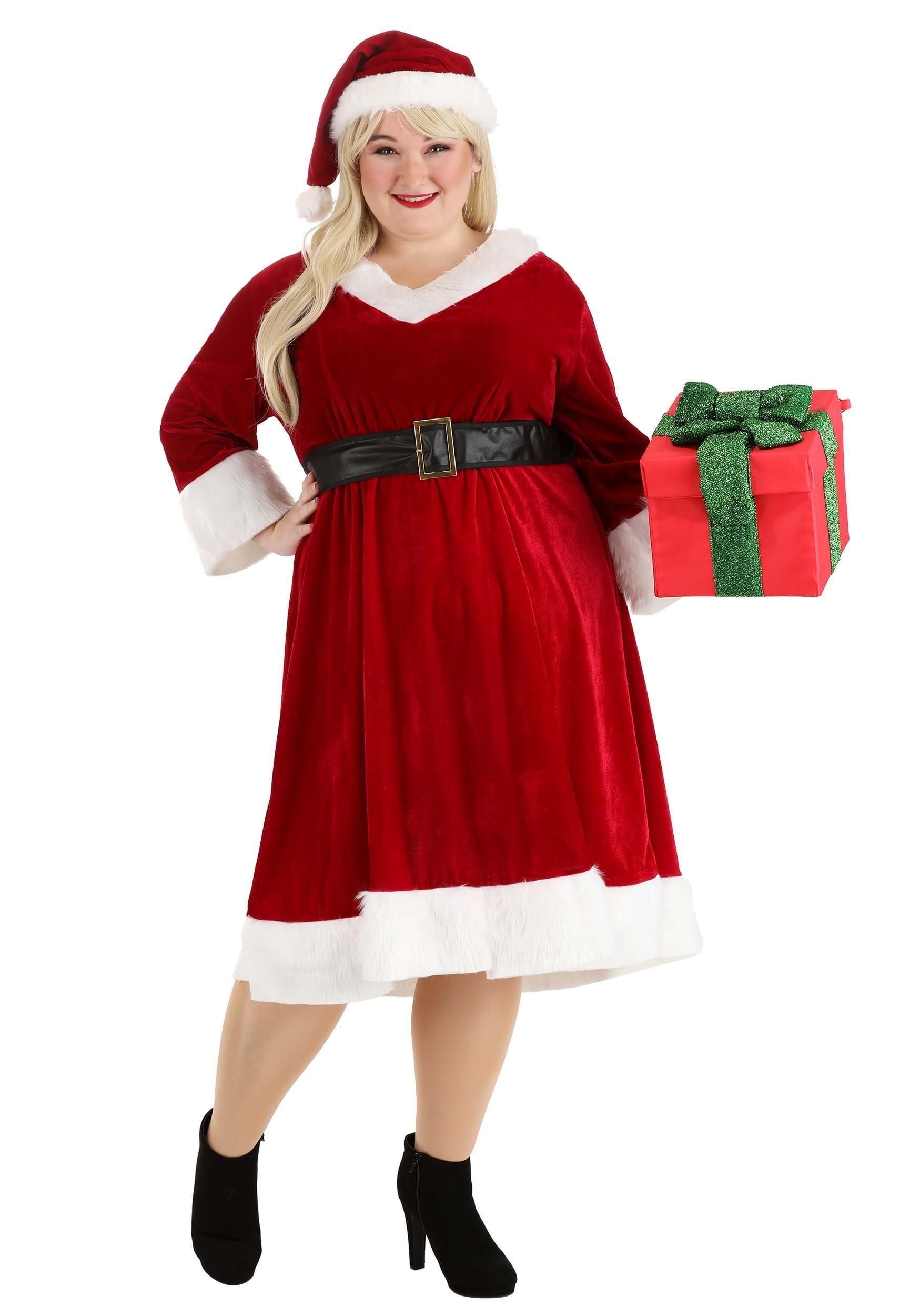 a01043bc9 Santa Claus Costume Uk & Buy Inflatable Santa Claus Costume Fancy ...