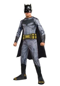 Tween Dawn of Justice Batman Costume