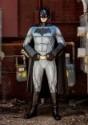 Men's Grand Heritage Dawn of Justice Batman Costume