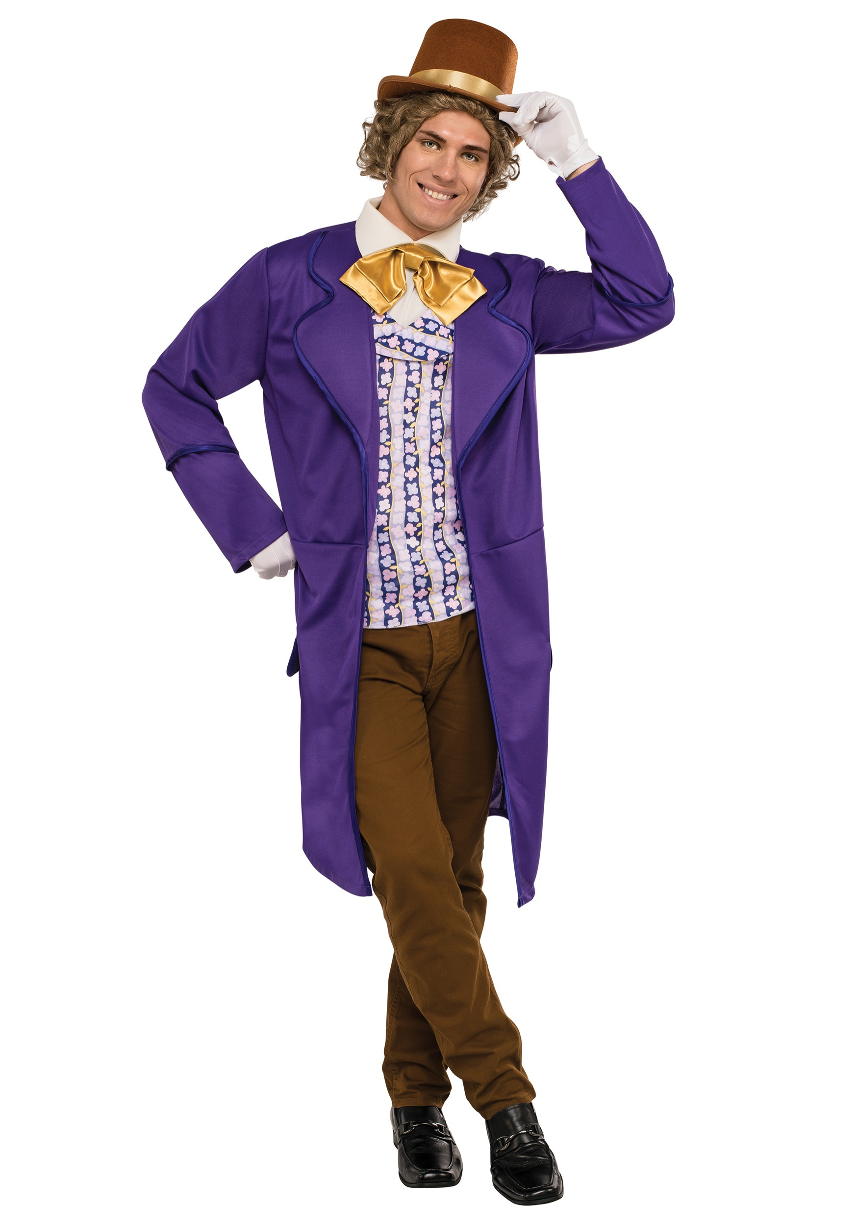 Men'S Adult Costumes 9