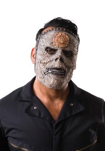 Adult Slipknot Bass Mask