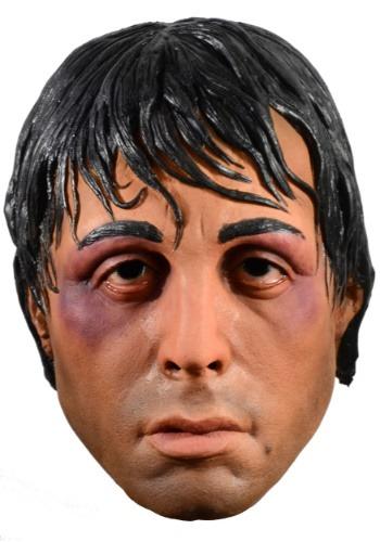 Adult Rocky Balboa Mask