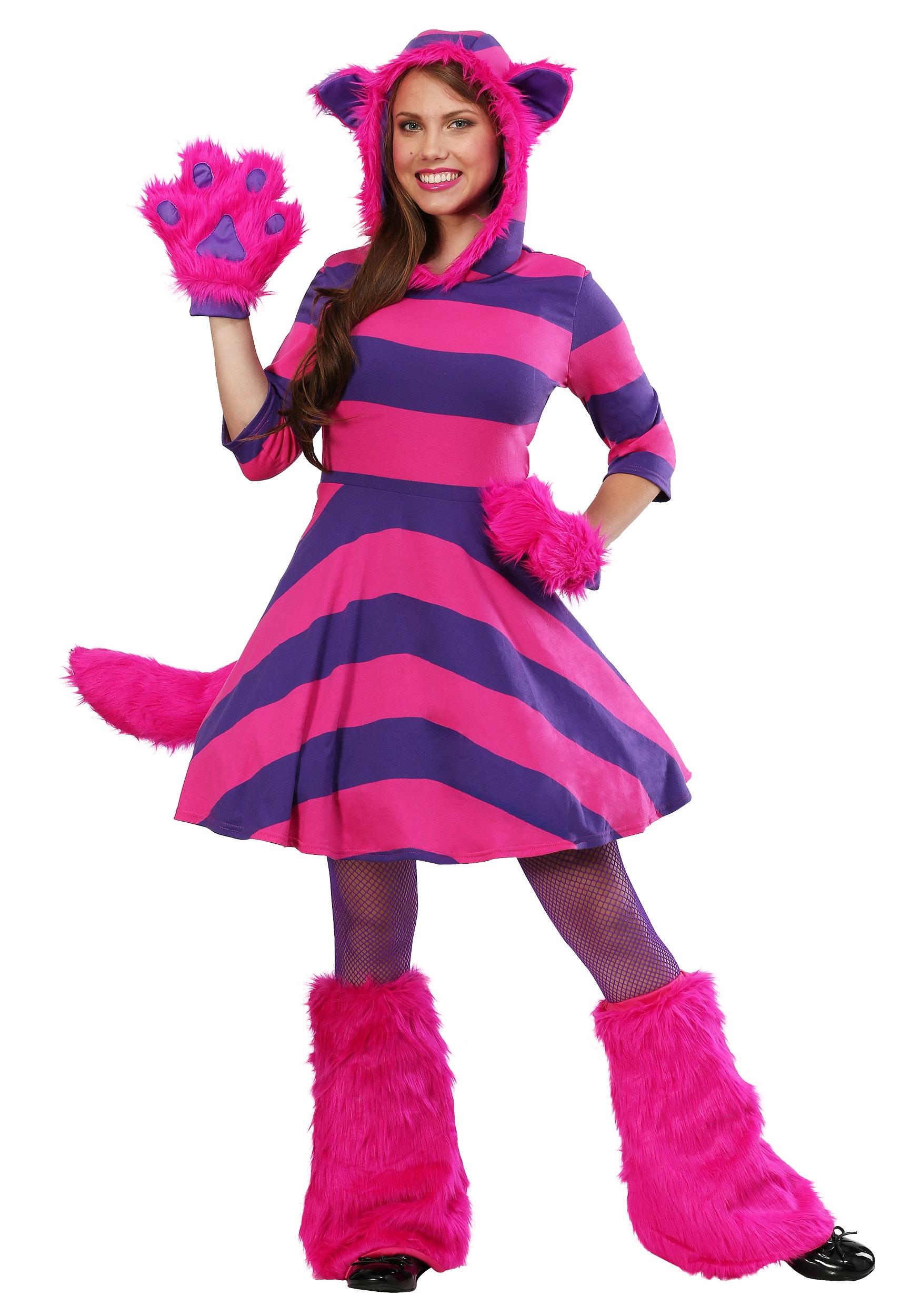 8aef4eca811 Princess Peach Costume Canada & U003ciu003eSee All Plus Size ...