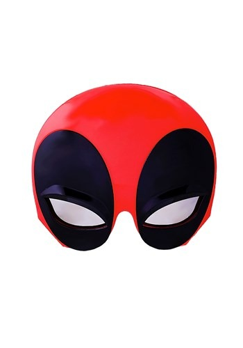 Deadpool Sunglasses