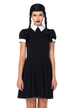 Womens Gothic Darling Costume