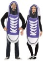 Adult Pair of Sneaker's Costume
