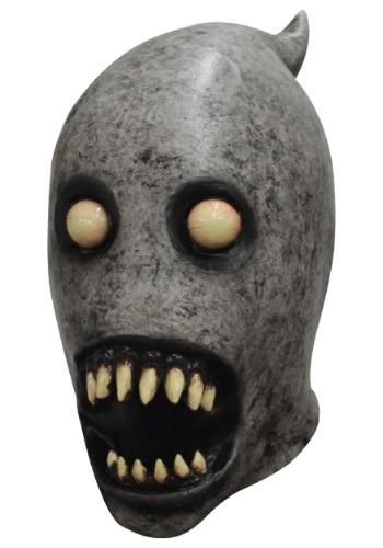 Boogeyman Mask