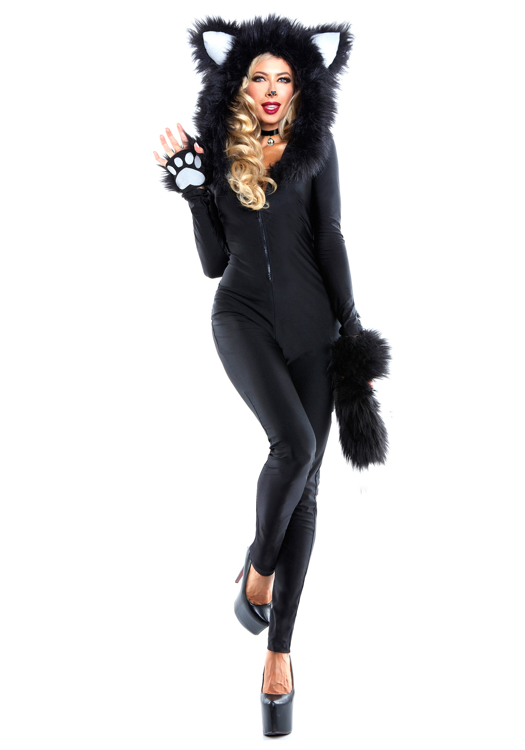 sc 1 st  Halloween Costumes UK : halloween costumes female  - Germanpascual.Com