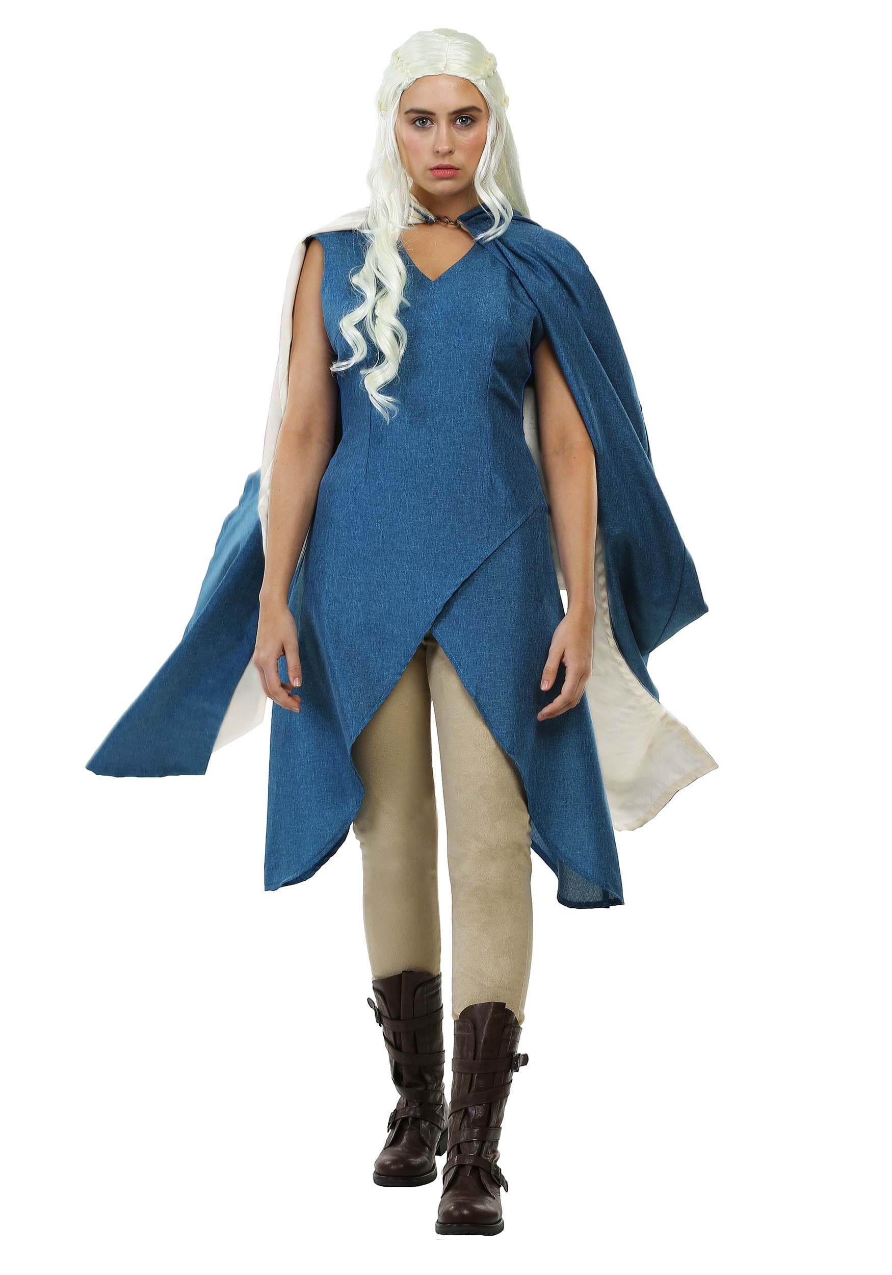 025e2ed70 dragon-queen-womens-costume.jpg