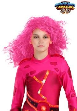 Lavagirl Kids Wig