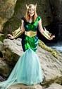 Women's Sea Siren