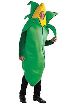 Adult Corn Stalker Costume