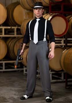Men's Mafia Underboss