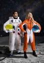 Authentic Men's Astronaut Costume