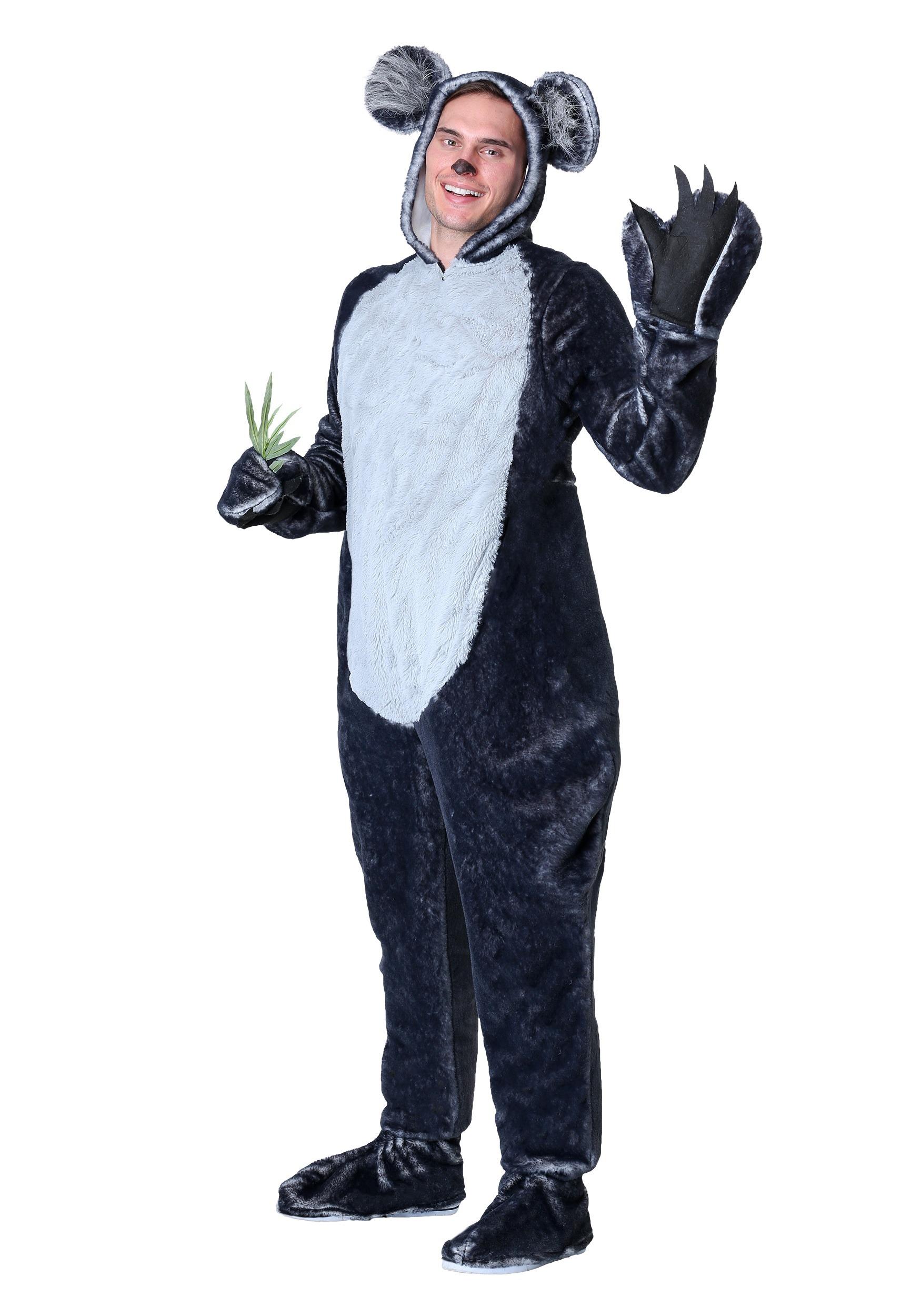 young-adult-koala-bear-costume-photos-and-candace