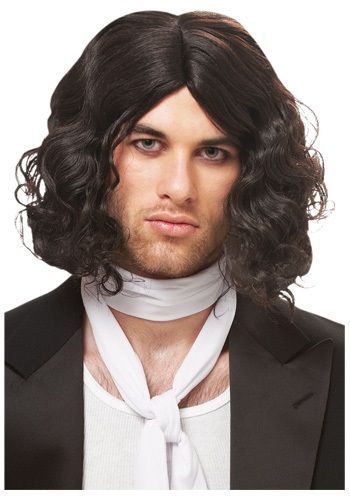 Russell Wig