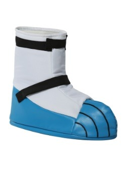 Adult Astronaut Boots