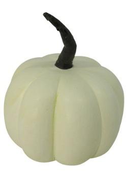 Cream Pumpkin 5''x6''