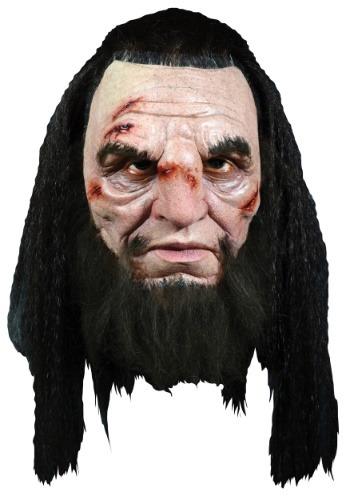 Adult Game of Thrones Wun Wun Mask
