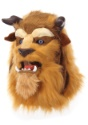Disney Beast Mouth Mover Mask