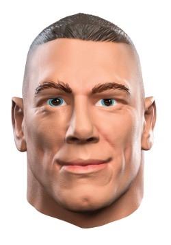 John Cena Deluxe Mens Mask