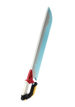 Voltron Sword