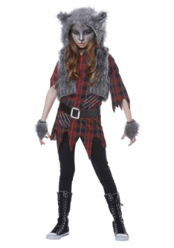 Scary Halloween Costumes Ideas For Adults.Scary Halloween Costumes Kids Adult Scary Halloween Costume Ideas