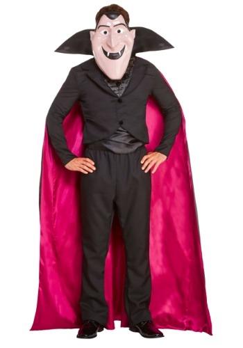Dracula Classic Mens Costume