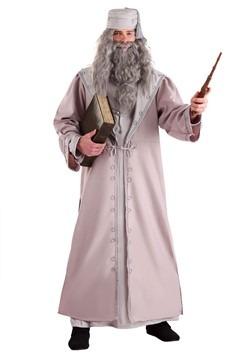 Deluxe Dumbledore Adult Costume