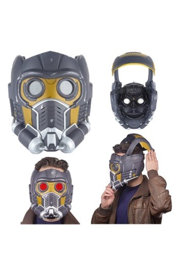 Marvel Legends Guardians of the Galaxy Star-Lord