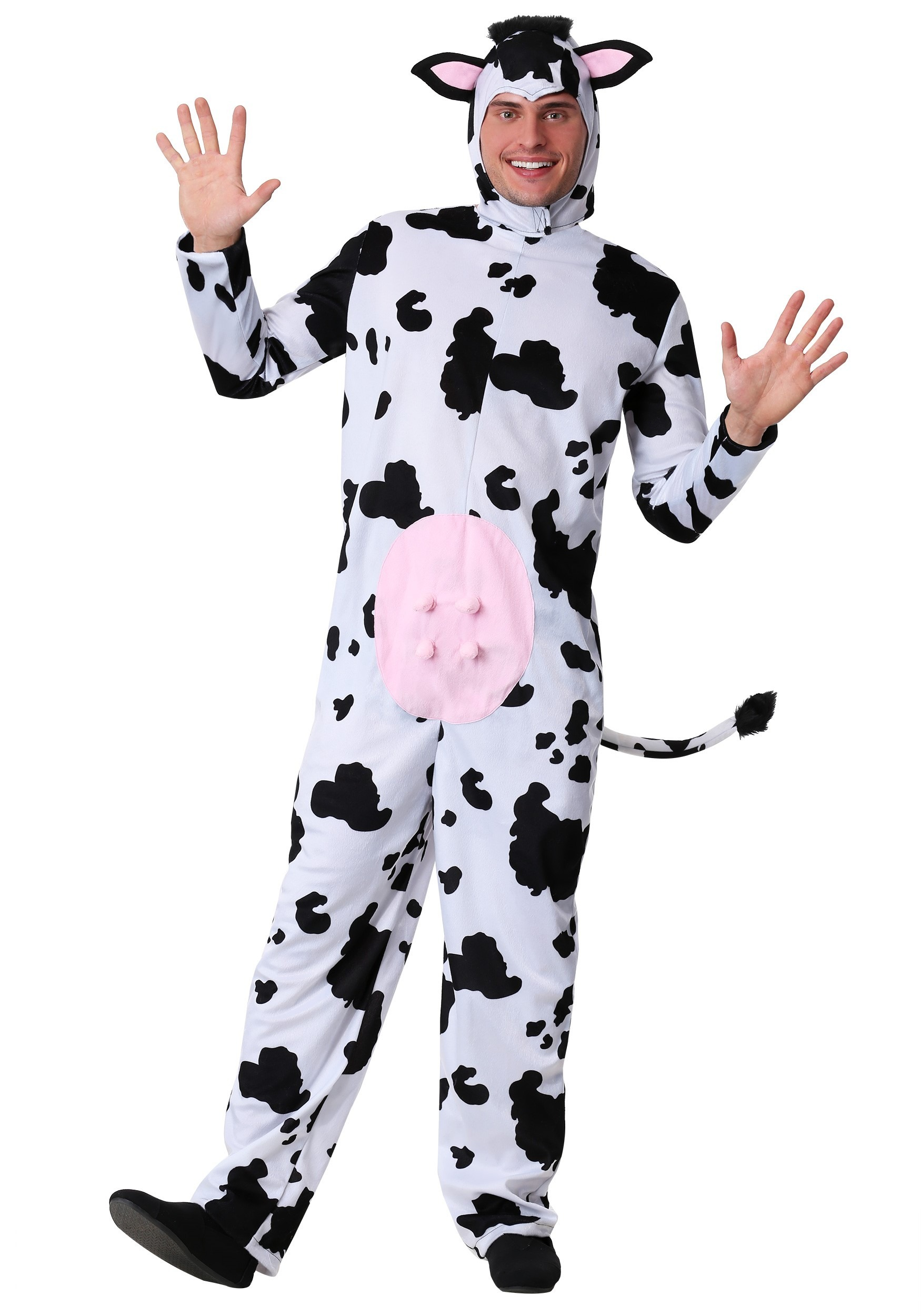 adults-cow-costume.jpg