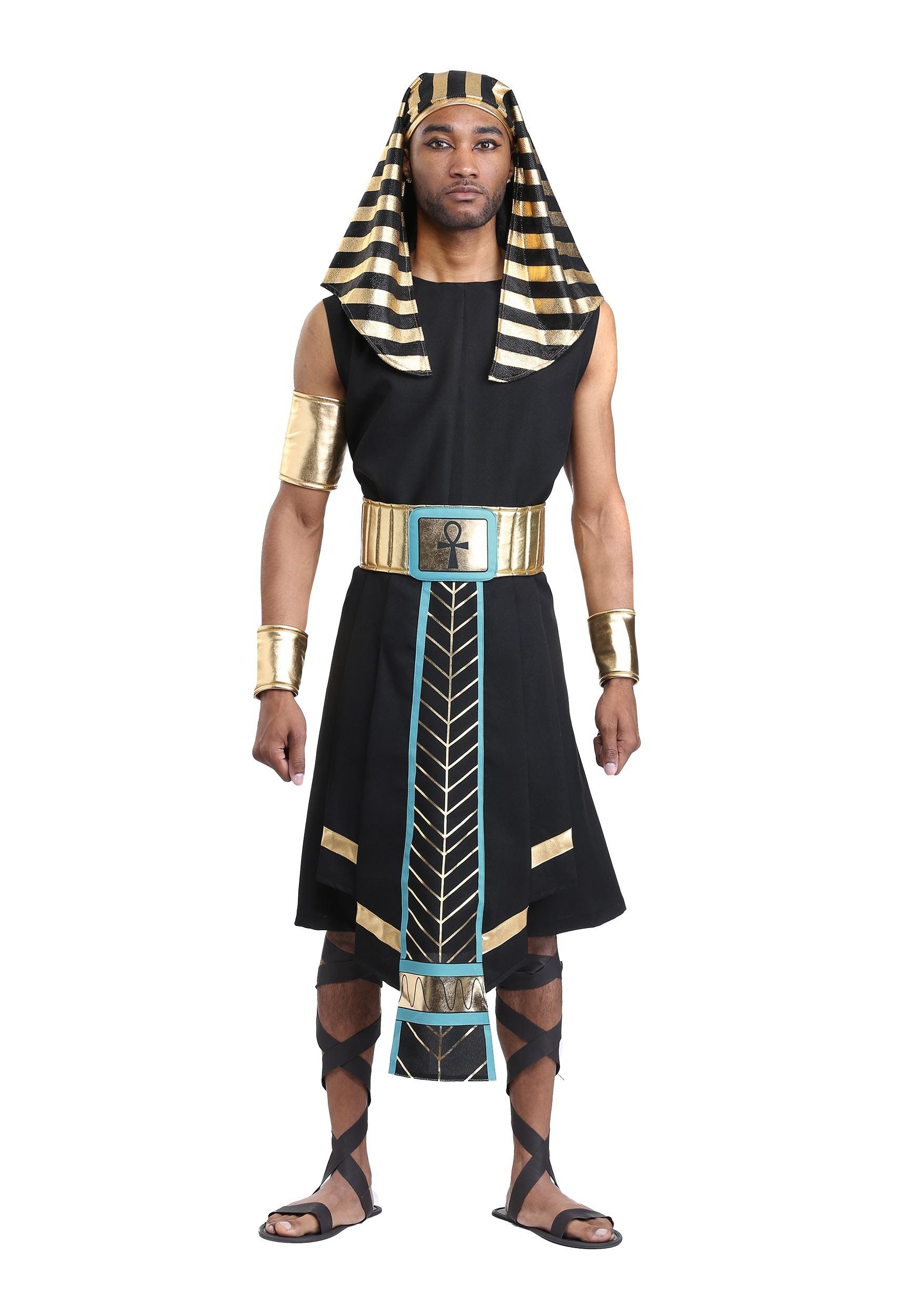 кафе, картинки египет одежда сосновом бору