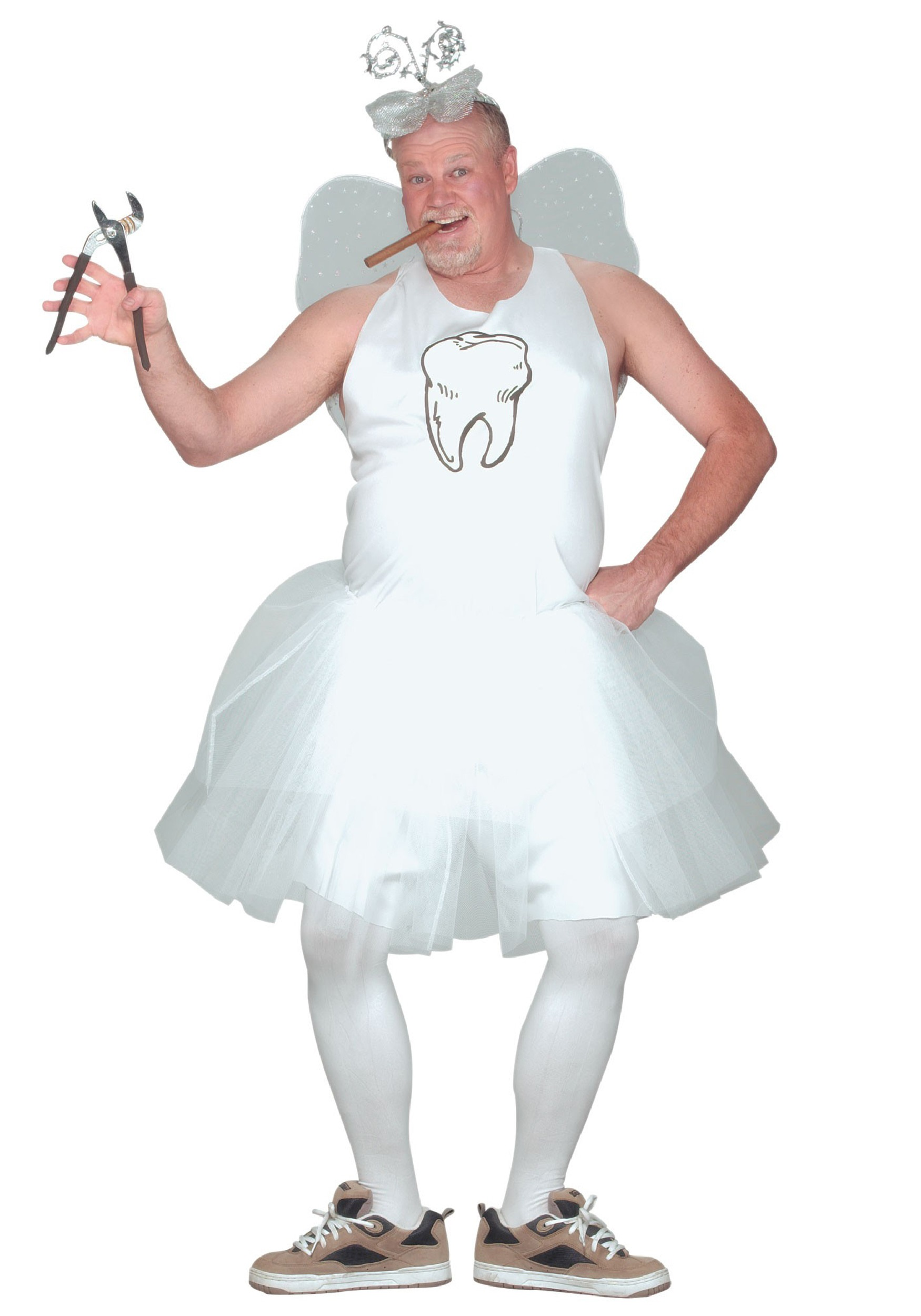 ... tooth fairy costume kids download ...  sc 1 st  Best Kids Costumes & Kid Fairy Costume - Best Kids Costumes
