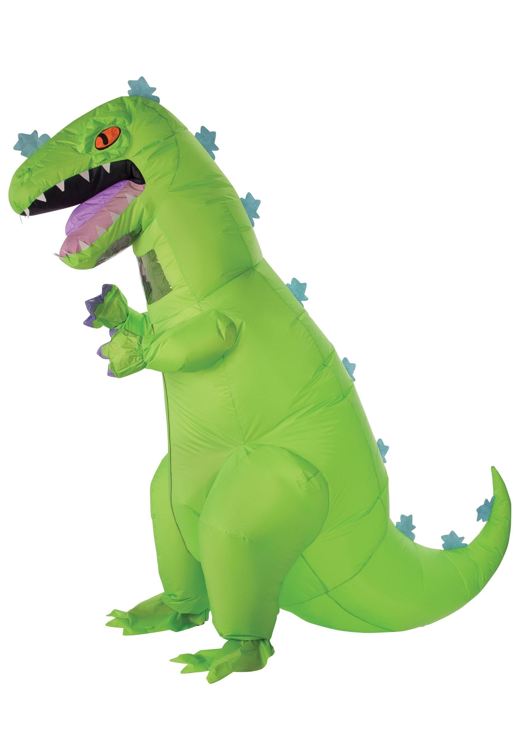 baby dinosaur halloween costume & amazon silly safari costume
