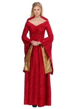 Lion Queen Plus Size Womens Costume