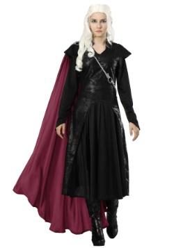 Dragon Warrior Womens Plus Size Costume