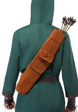 Robin Hood Quiver