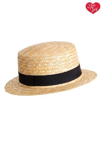 Ricky Ricardo Men's Hat