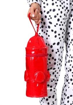 Fire Hydrant Purse