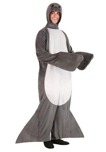 Adult Seal Costume