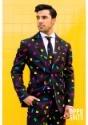 Men's OppoSuits Tetris Suit