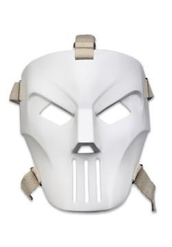 TMNT Casey Jones Prop Replica Mask
