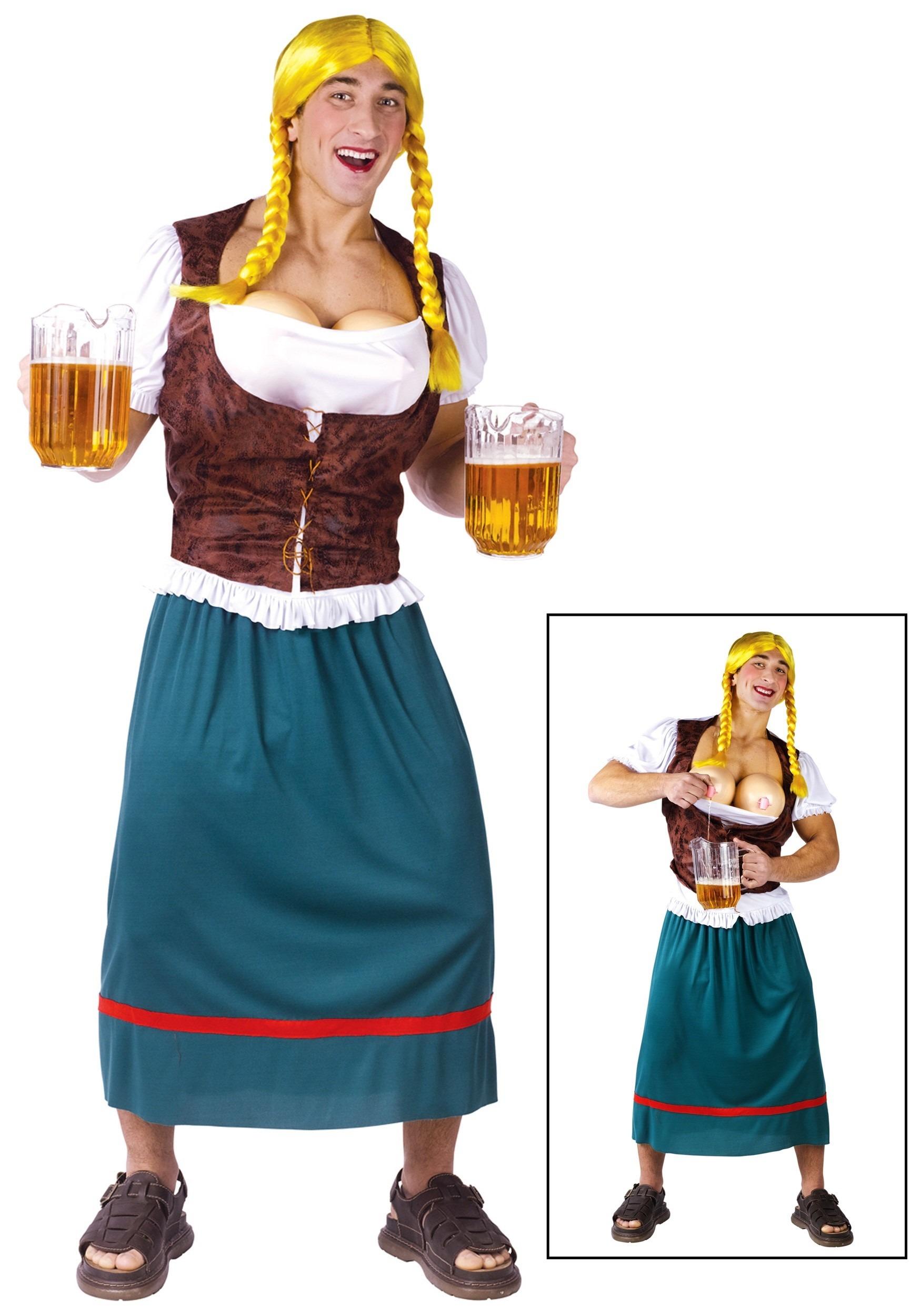 Adult Humor Costumes Adult Humor Halloween Costume