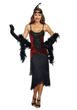 Million Dollar Baby Women's Costume